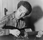 Woody_Guthrie grande