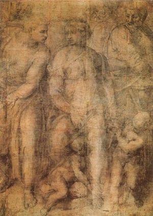 300px-Michelangelo_Epifania