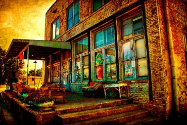 work_6103971_1_flat,550x550,075,f_ground-zero-blues-club-clarksdale-mississippi