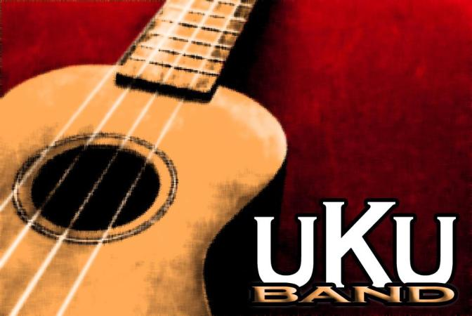 Uku_Band_small