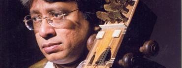 Sarangi--Dhruba-Ghosh