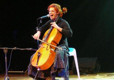 Simona Colonna