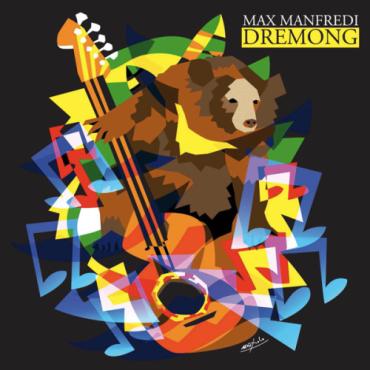 Dremong