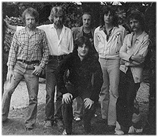 FBB 1978