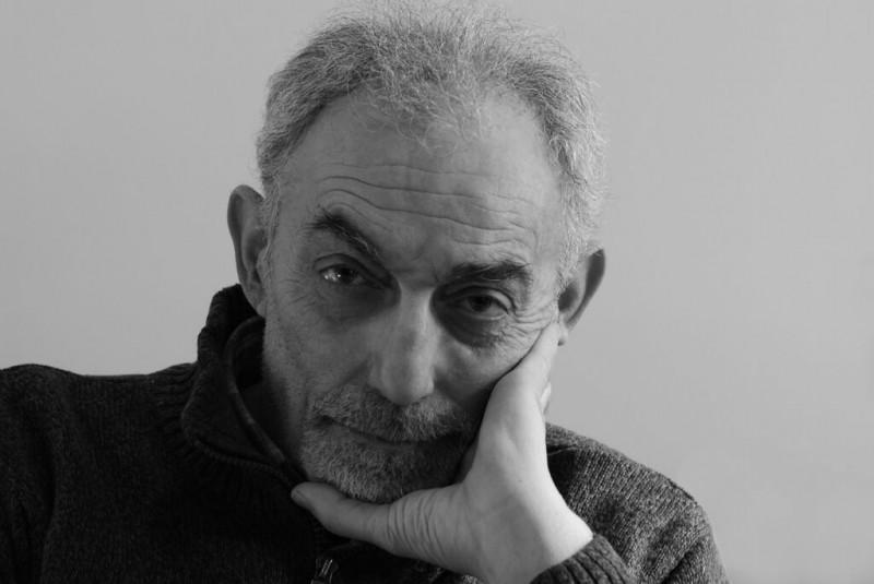 Orlando Andreucci