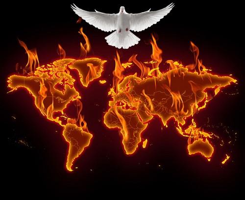 WorldFire-Web-solo-colomba-3