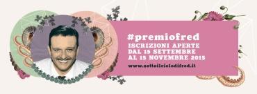 premiofred_iscrizioni