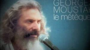 Geoge Moustaki