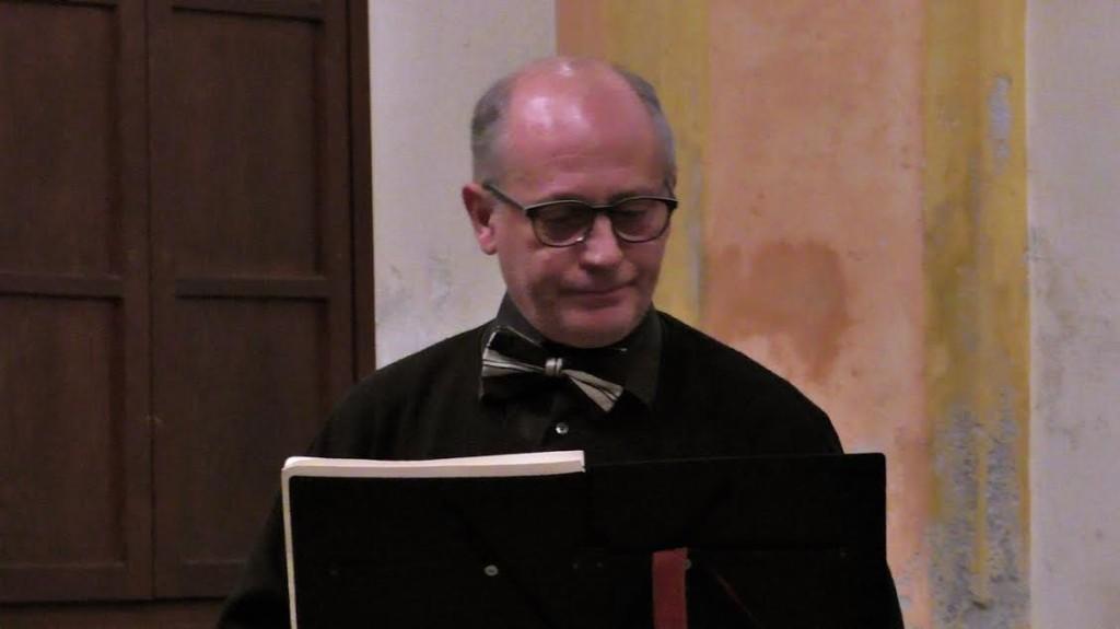 Daniele Montagner