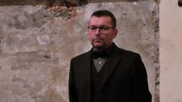 Tiziano Nizzia