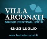 foto_villaarconati