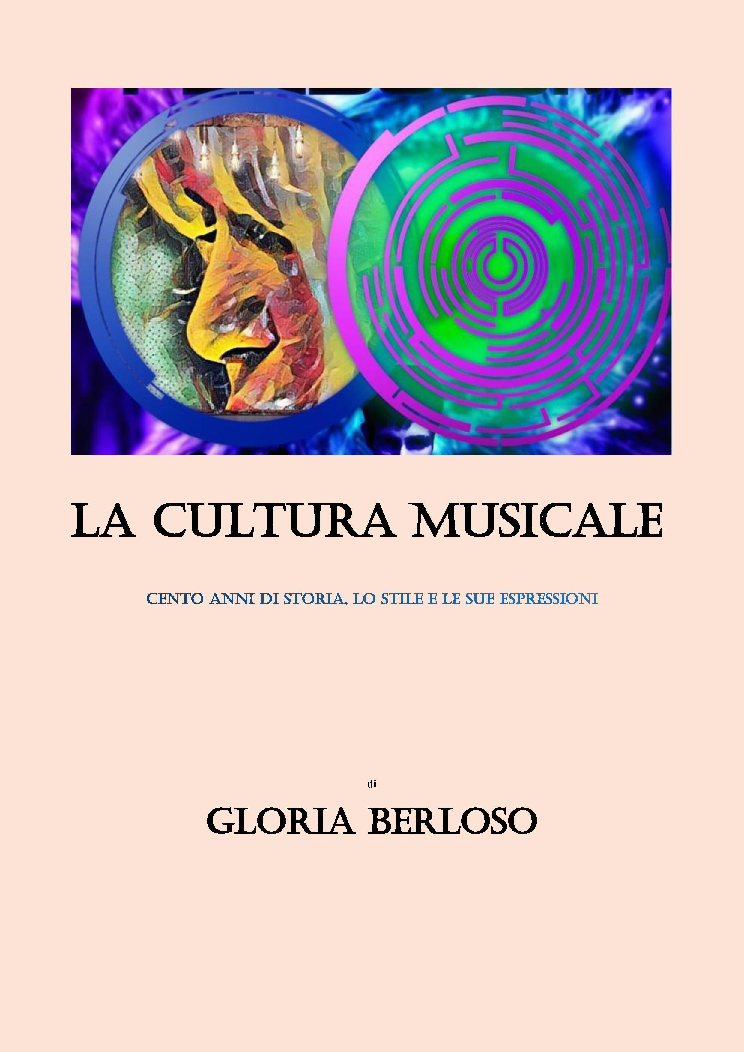 La Cultura Musicale