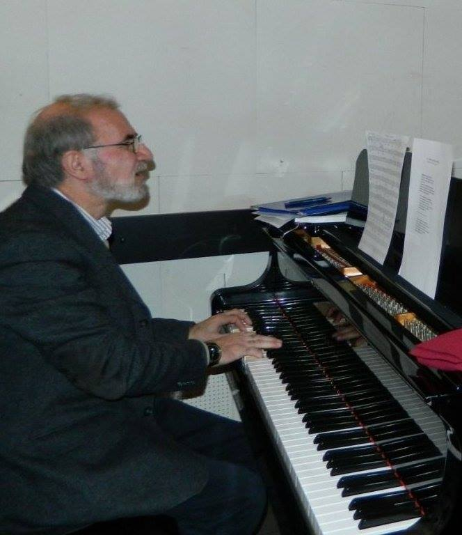 Gerardo Tarallo